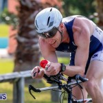Catlin National Triathlon Cycling Cycles Bermuda, May 12 2014-130