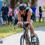 Catlin National Triathlon Cycling Cycles Bermuda, May 12 2014-131