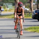 Catlin National Triathlon Cycling Cycles Bermuda, May 12 2014-135