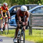 Catlin National Triathlon Cycling Cycles Bermuda, May 12 2014-136