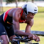 Catlin National Triathlon Cycling Cycles Bermuda, May 12 2014-137