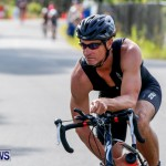Catlin National Triathlon Cycling Cycles Bermuda, May 12 2014-139