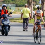 Catlin National Triathlon Cycling Cycles Bermuda, May 12 2014-14