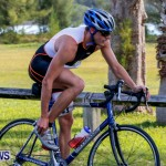 Catlin National Triathlon Cycling Cycles Bermuda, May 12 2014-140