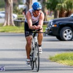Catlin National Triathlon Cycling Cycles Bermuda, May 12 2014-141