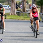 Catlin National Triathlon Cycling Cycles Bermuda, May 12 2014-143