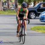 Catlin National Triathlon Cycling Cycles Bermuda, May 12 2014-144