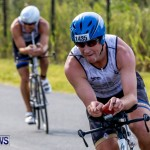 Catlin National Triathlon Cycling Cycles Bermuda, May 12 2014-147