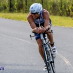 Catlin National Triathlon Cycling Cycles Bermuda, May 12 2014-148