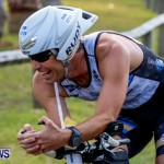 Catlin National Triathlon Cycling Cycles Bermuda, May 12 2014-149