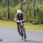 Catlin National Triathlon Cycling Cycles Bermuda, May 12 2014-150