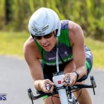 Catlin National Triathlon Cycling Cycles Bermuda, May 12 2014-151