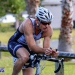 Catlin National Triathlon Cycling Cycles Bermuda, May 12 2014-152
