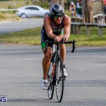 Catlin National Triathlon Cycling Cycles Bermuda, May 12 2014-153