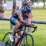 Catlin National Triathlon Cycling Cycles Bermuda, May 12 2014-154