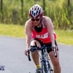 Catlin National Triathlon Cycling Cycles Bermuda, May 12 2014-155