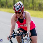 Catlin National Triathlon Cycling Cycles Bermuda, May 12 2014-156