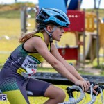 Catlin National Triathlon Cycling Cycles Bermuda, May 12 2014-2