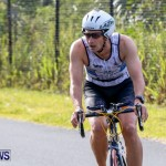 Catlin National Triathlon Cycling Cycles Bermuda, May 12 2014-20