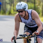 Catlin National Triathlon Cycling Cycles Bermuda, May 12 2014-21