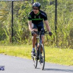 Catlin National Triathlon Cycling Cycles Bermuda, May 12 2014-22