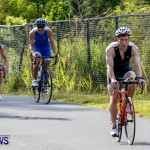 Catlin National Triathlon Cycling Cycles Bermuda, May 12 2014-27