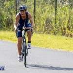 Catlin National Triathlon Cycling Cycles Bermuda, May 12 2014-3