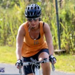 Catlin National Triathlon Cycling Cycles Bermuda, May 12 2014-32