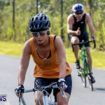 Catlin National Triathlon Cycling Cycles Bermuda, May 12 2014-33