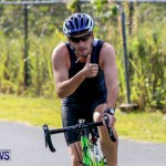 Catlin National Triathlon Cycling Cycles Bermuda, May 12 2014-34