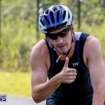 Catlin National Triathlon Cycling Cycles Bermuda, May 12 2014-35
