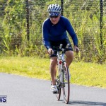 Catlin National Triathlon Cycling Cycles Bermuda, May 12 2014-39