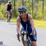 Catlin National Triathlon Cycling Cycles Bermuda, May 12 2014-4