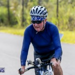Catlin National Triathlon Cycling Cycles Bermuda, May 12 2014-40