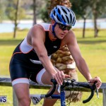 Catlin National Triathlon Cycling Cycles Bermuda, May 12 2014-41