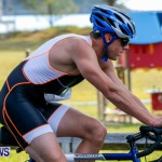 Catlin National Triathlon Cycling Cycles Bermuda, May 12 2014-42