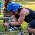 Catlin National Triathlon Cycling Cycles Bermuda, May 12 2014-43