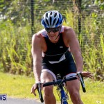 Catlin National Triathlon Cycling Cycles Bermuda, May 12 2014-47