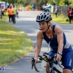 Catlin National Triathlon Cycling Cycles Bermuda, May 12 2014-5