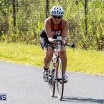 Catlin National Triathlon Cycling Cycles Bermuda, May 12 2014-51