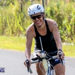 Catlin National Triathlon Cycling Cycles Bermuda, May 12 2014-54