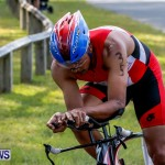 Catlin National Triathlon Cycling Cycles Bermuda, May 12 2014-56