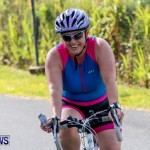 Catlin National Triathlon Cycling Cycles Bermuda, May 12 2014-58