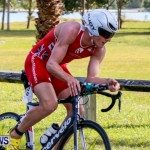 Catlin National Triathlon Cycling Cycles Bermuda, May 12 2014-59
