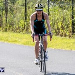 Catlin National Triathlon Cycling Cycles Bermuda, May 12 2014-63