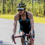 Catlin National Triathlon Cycling Cycles Bermuda, May 12 2014-64