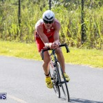 Catlin National Triathlon Cycling Cycles Bermuda, May 12 2014-66