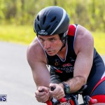 Catlin National Triathlon Cycling Cycles Bermuda, May 12 2014-70