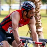 Catlin National Triathlon Cycling Cycles Bermuda, May 12 2014-72