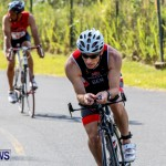 Catlin National Triathlon Cycling Cycles Bermuda, May 12 2014-74